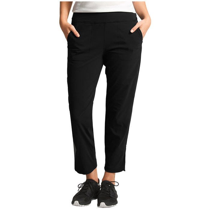 The North Face - Wander Way Ankle Pants - Women's