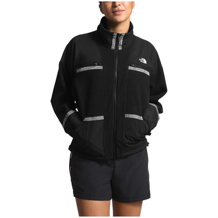 The North Face - '92 Rage Fleece Full-Zip Jacket - Women's
