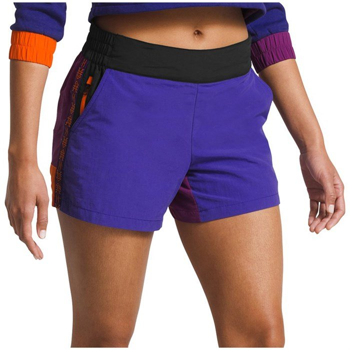 The North Face - '92 Rage Lounger Shorts - Women's