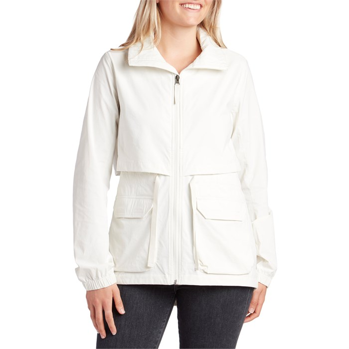 The North Face - Sightseer Jacket - Women's