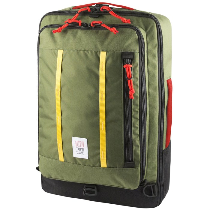 Topo Designs - 30L Travel Backpack
