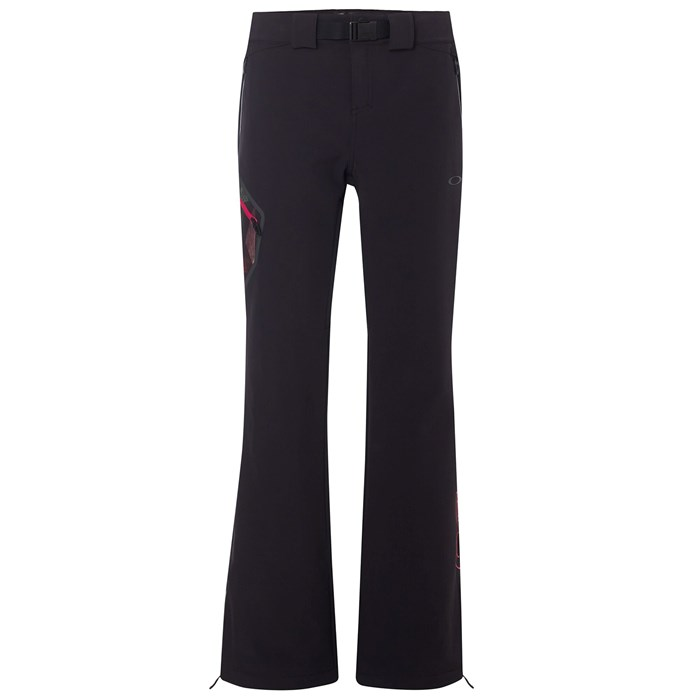 Oakley - Hourglass 2.0 Softshell Pants - Women's