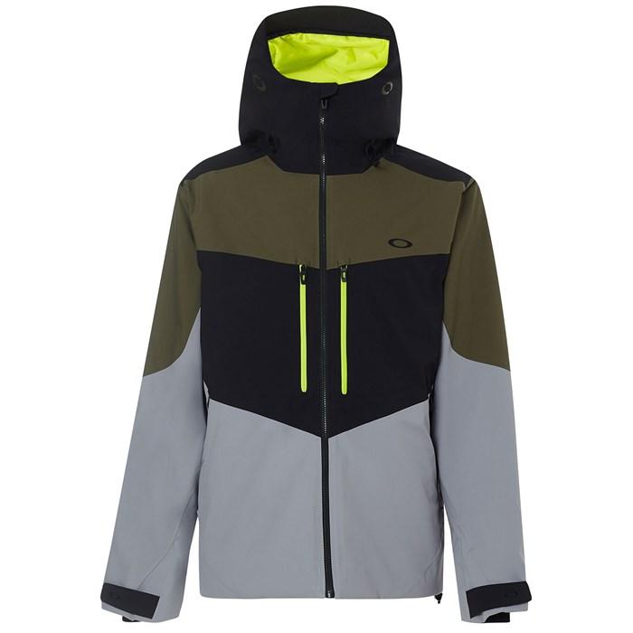 Oakley - Razorback 2.0 Insulated 2L Jacket