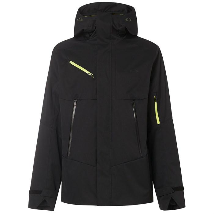 Oakley - Crescent 2.0 Shell 2L Jacket