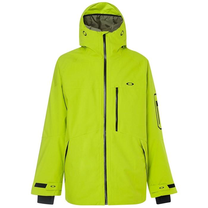 Oakley - Cedar Ridge 2.0 Insulated 2L Jacket