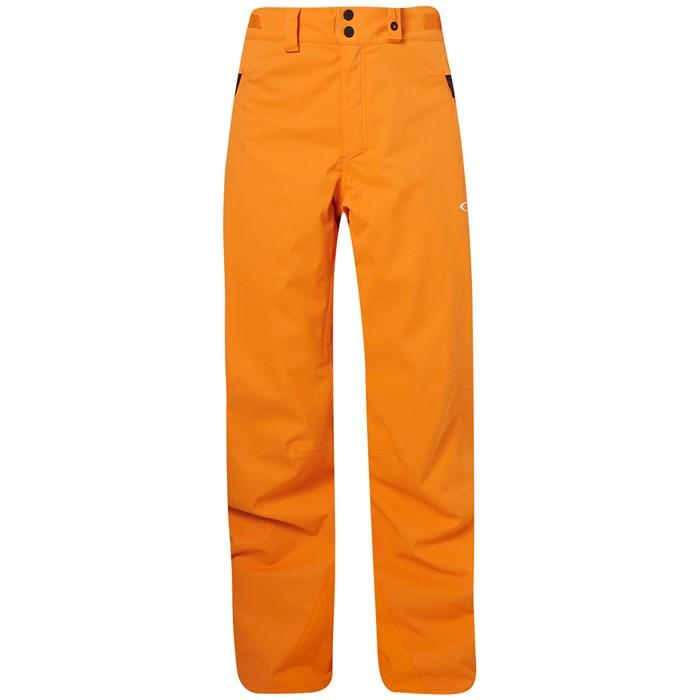 Oakley - Crescent 2.0 Shell 2L Pants