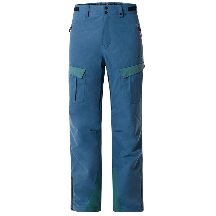 Oakley - Regulator 2.0 Insulated 2L Pants