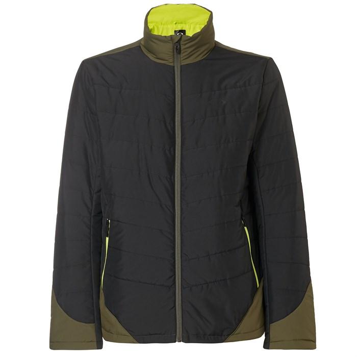 Oakley - Lumberjack Thinsulate DWR Jacket