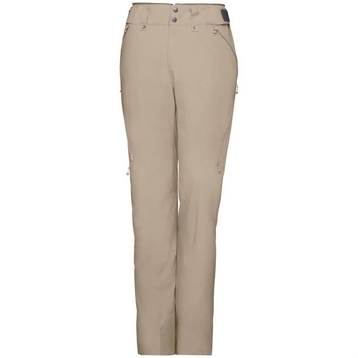 Norrona - Røldal GORE-TEX Insulated Pants - Women's