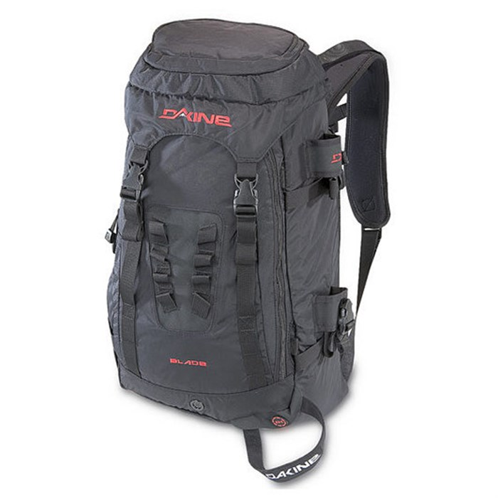 DaKine Blade Pack | evo outlet