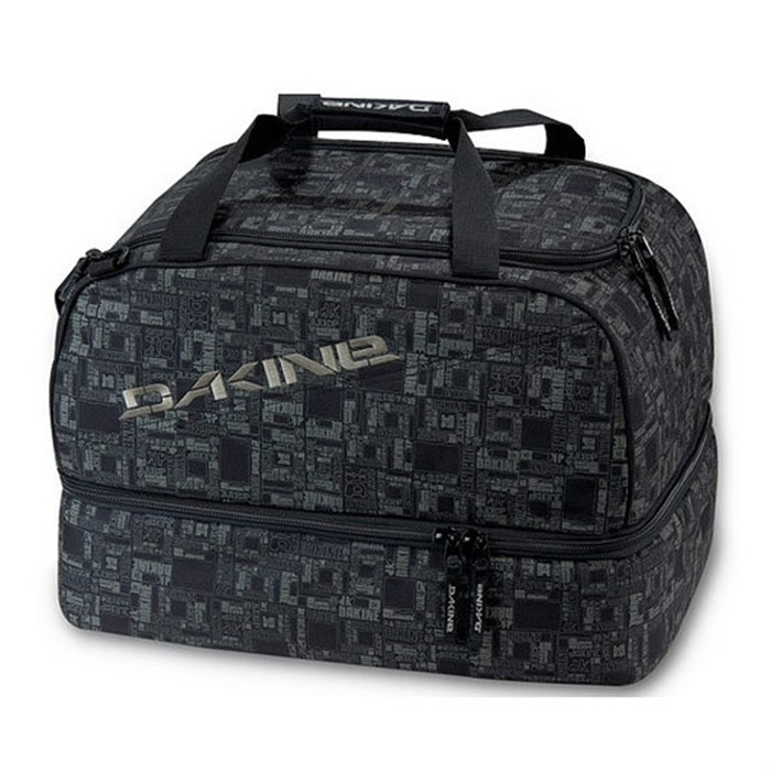 Dakine Boot Locker Bag Evo Outlet