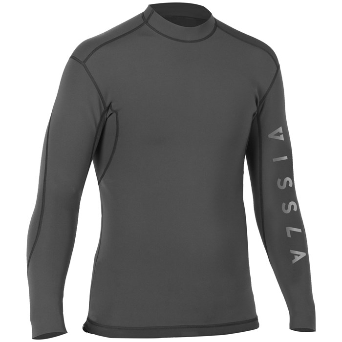 Vissla - 1mm Reversible Performance Wetsuit Jacket