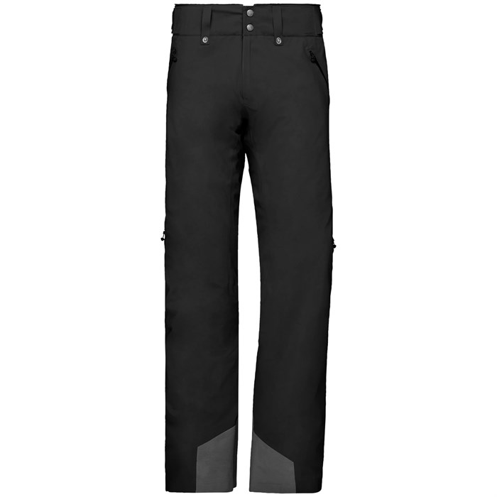 Norrona - Røldal GORE-TEX Pants