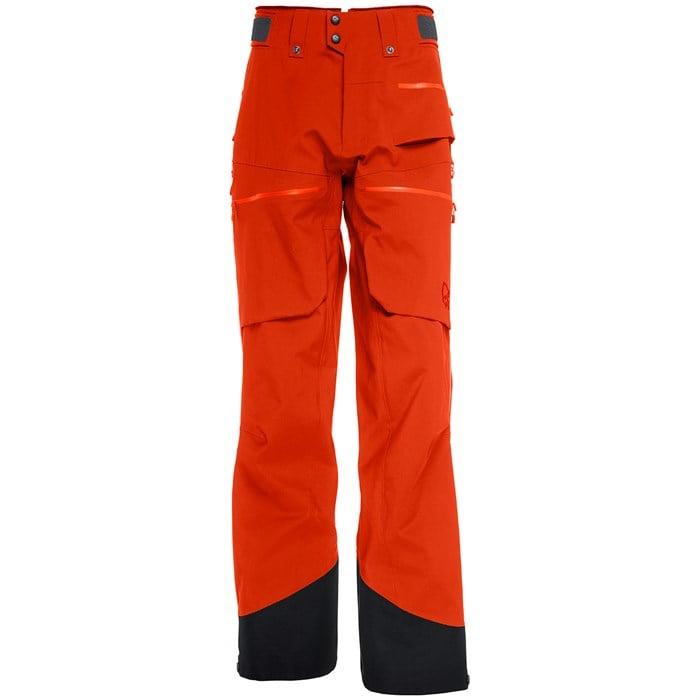 Norrona - Lofoten GORE-TEX Pro Pants