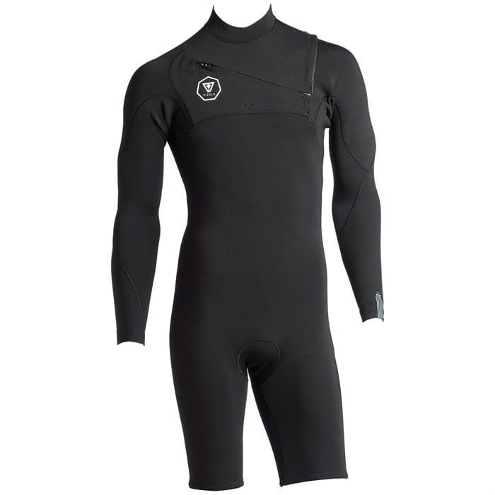 Vissla - 7 Seas 2/2 Long Sleeve Springsuit