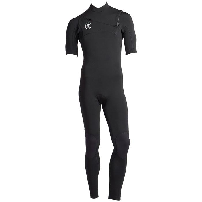 Vissla - 7 Seas 2/2 Short Sleeve Wetsuit