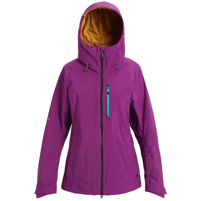 Burton - AK 2L GORE-TEX Upshift Jacket - Women's