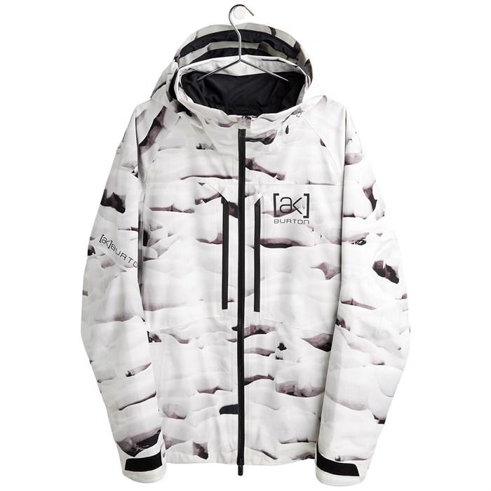 Burton - AK 2L GORE-TEX Swash Jacket