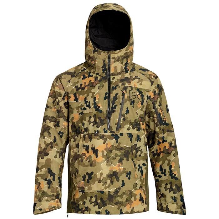 Burton - AK 2L GORE-TEX Velocity Anorak Jacket