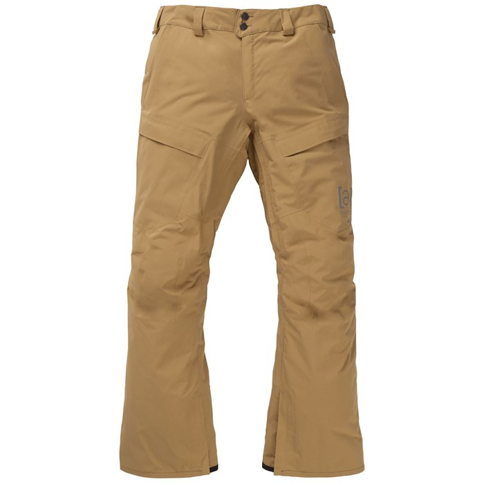 Burton - AK 2L GORE-TEX Swash Pants