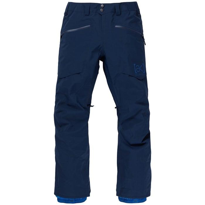 Burton - AK 3L GORE-TEX Hover Pants
