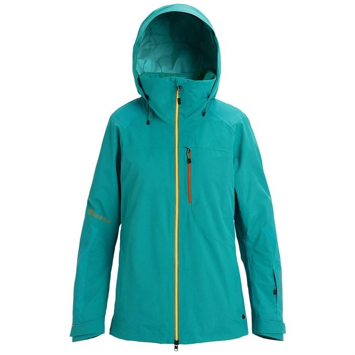 Burton - AK 2L GORE-TEX Embark Jacket - Women's