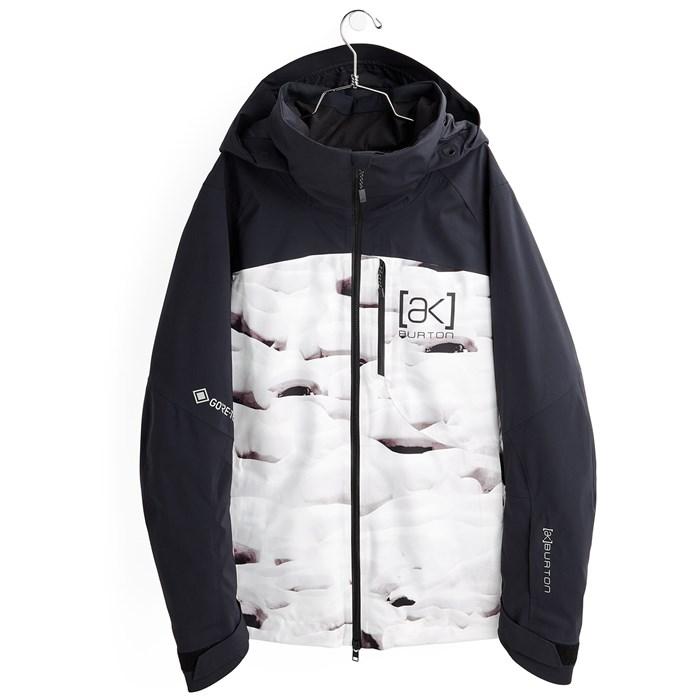 Burton - AK 2L GORE-TEX Embark Jacket - Women's