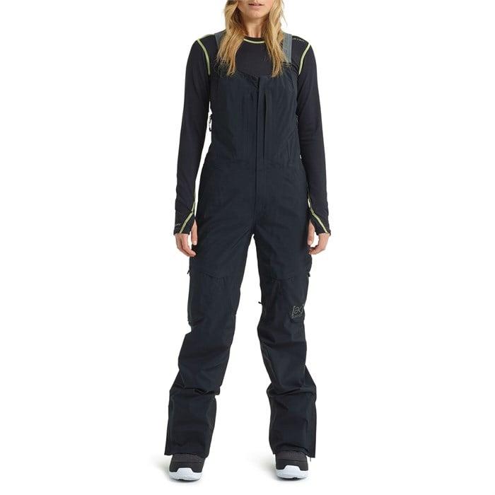 Burton - AK 2L GORE-TEX Kimmy Bib Pants - Women's