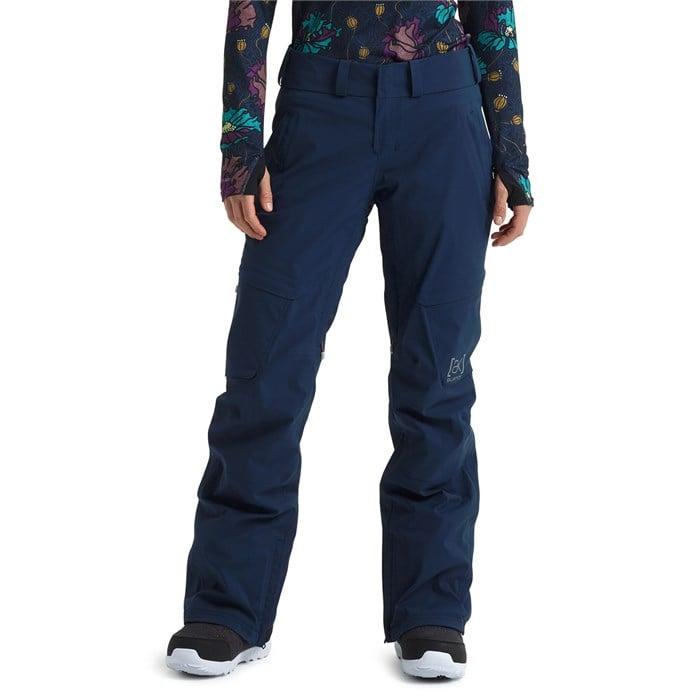 Burton - AK 2L GORE-TEX Summit Insulated Pants - Women's