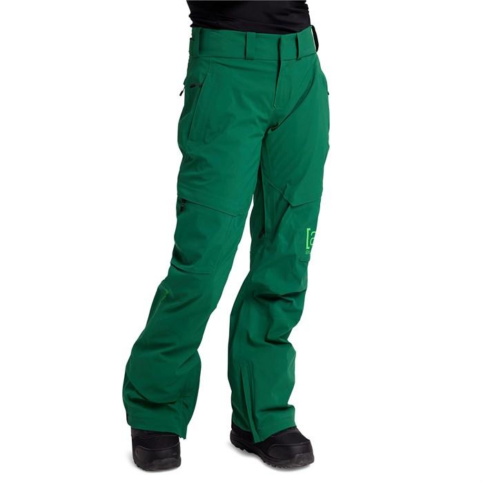Burton - AK GORE-TEX Summit Pants - Women's