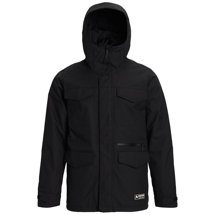 Burton - Covert Insulated Jacket