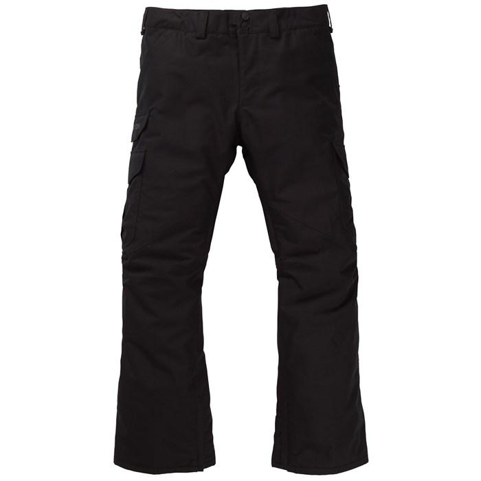 Burton - Cargo Regular Fit Pants