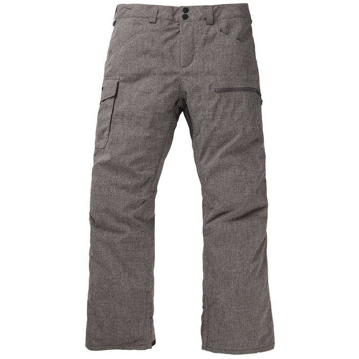 Burton - Covert Pants