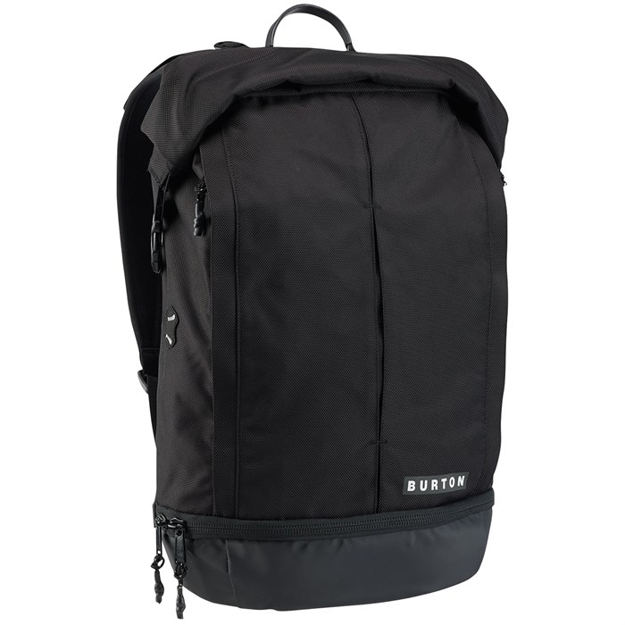 Burton - Upslope Backpack