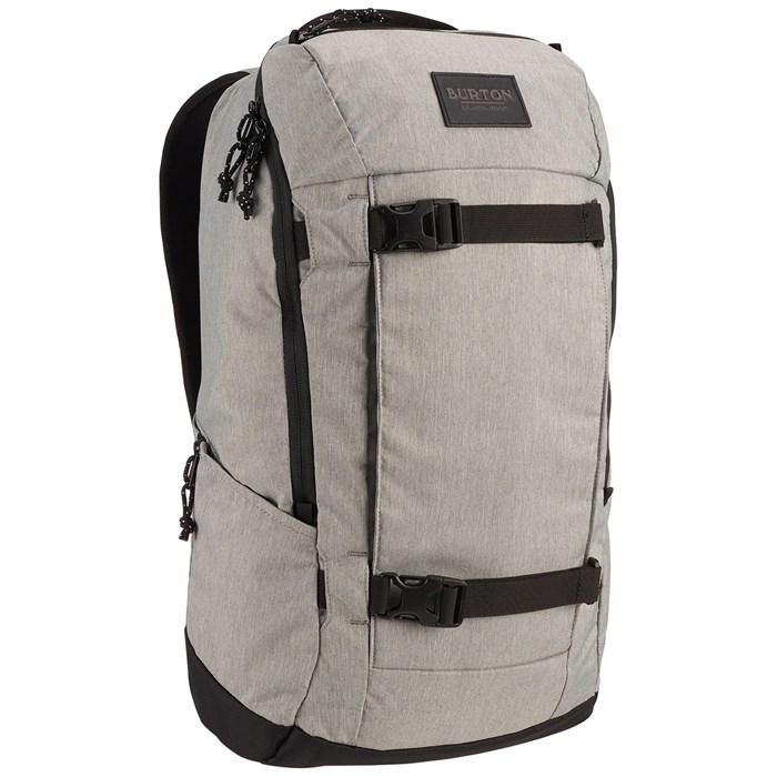Burton - Kilo 2.0 Backpack
