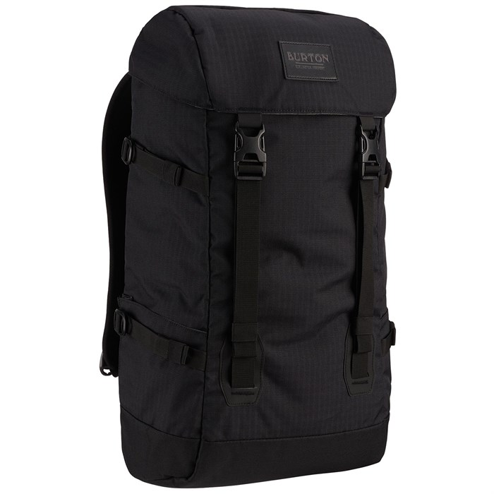 Burton - Tinder 2.0 Backpack