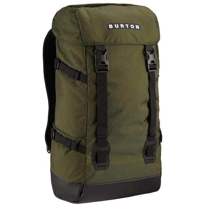 Burton - Tinder 2.0 Backpack