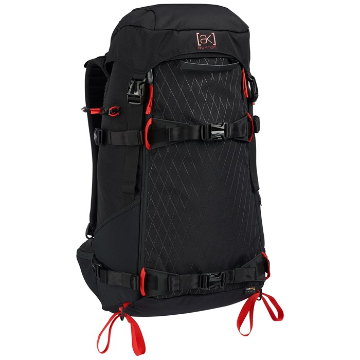 Burton - AK Tour 33L Backpack