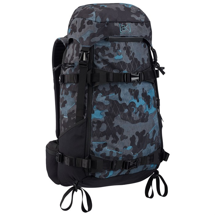 Burton - AK Tour 33L Backpack