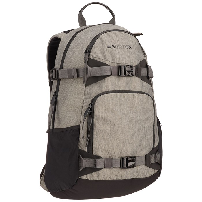Burton - Rider's 2.0 25L Backpack