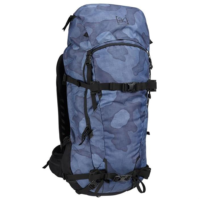 Burton - AK Incline 40L Backpack