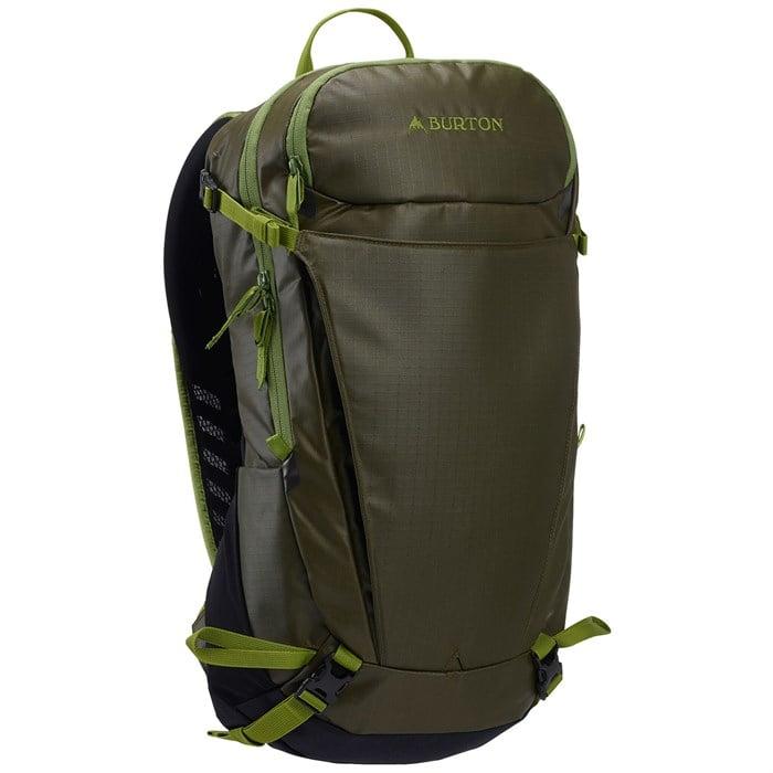 Burton - Skyward 18L Backpack