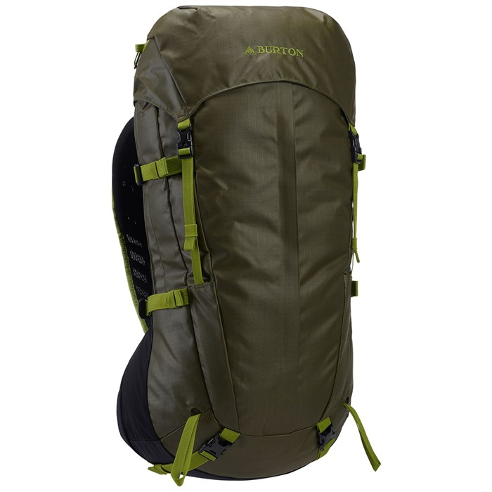 Burton - Skyward 30L Backpack
