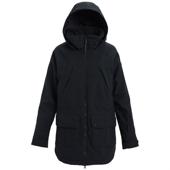 Burton - Prowess Jacket - Women's