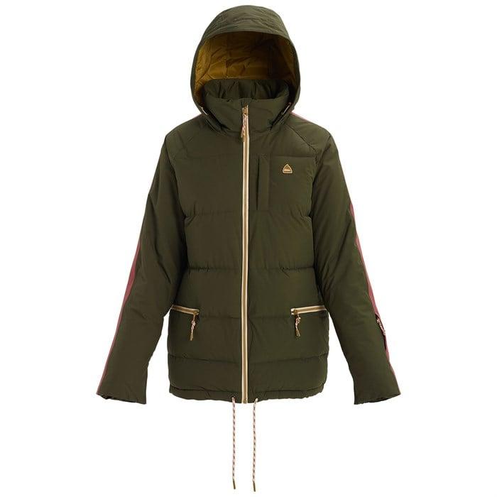 Burton - Keelan Jacket - Women's