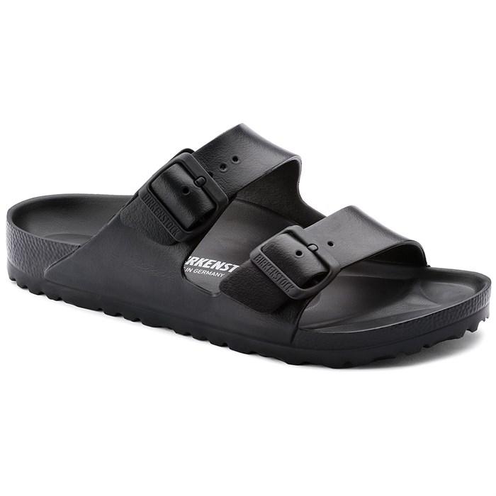 Birkenstock - Arizona EVA Sandals