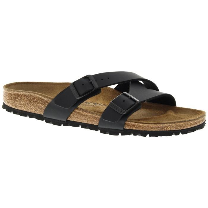 Birkenstock - Yao Birko-Flor Sandals - Women's