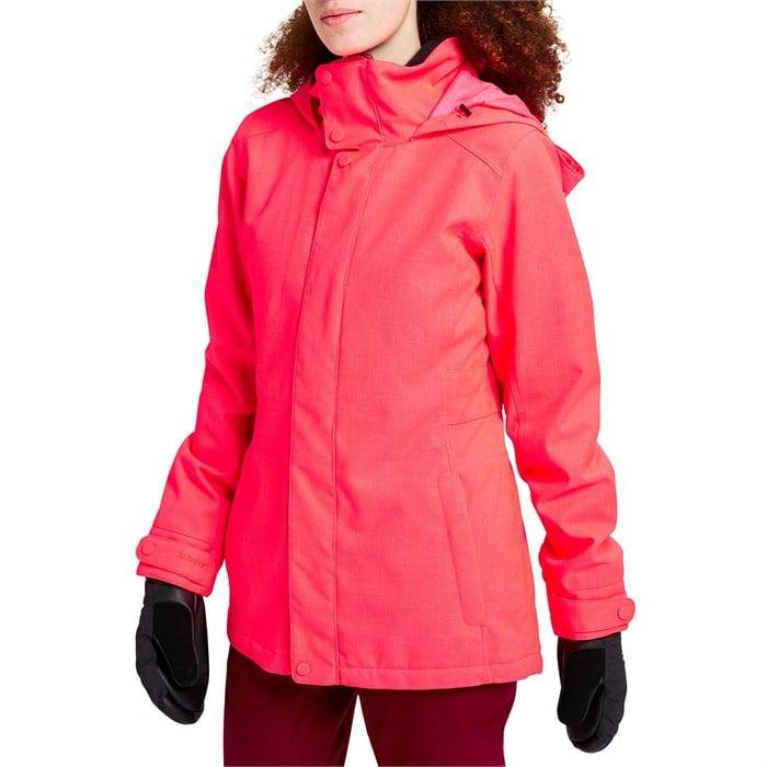 Burton - Jet Set Jacket - Women's