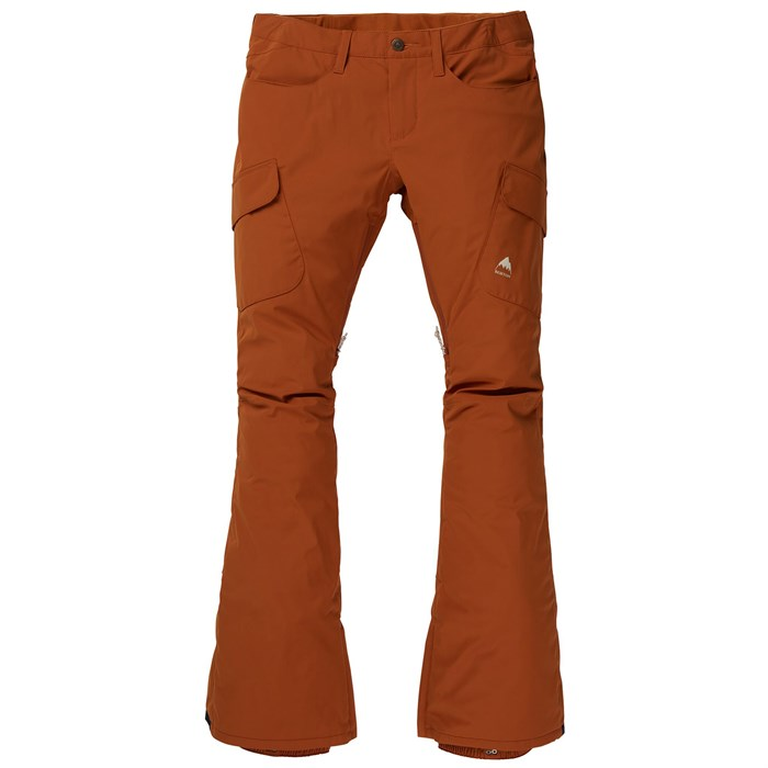 Burton - GORE-TEX Gloria Pants - Women's