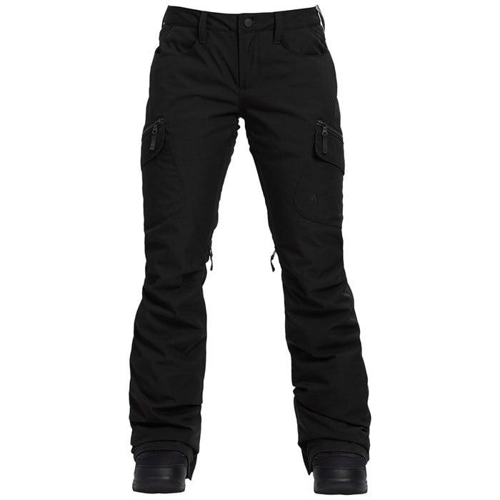 Burton - GORE-TEX Gloria Short Pants - Women's